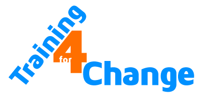 Training 4 Change